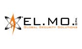 Loghi Partner 2_Elmo