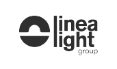 Loghi Partner 2_Linea Light