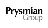 Loghi Partner 2_Prysmian Group