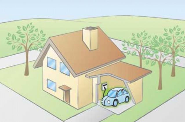nel-garage-di-una-casa_web_104_2137