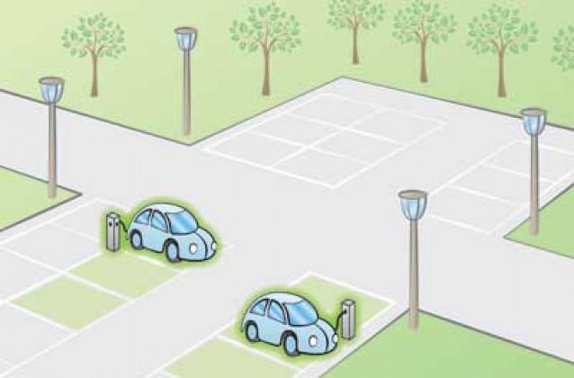 nel-parcheggio-condominiale_web_106_2138